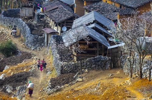 Tỉnh thành nào có diện tích lớn nhất, nhỏ nhất Việt Nam?