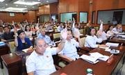 TP HCM thưởng một tỷ đồng cho nhân tài đặc biệt