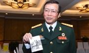 Cựu chiến binh Việt Nam hội ngộ Thủ tướng Campuchia Hun Sen ở Hà Nội