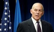 Chánh văn phòng Nhà Trắng có thể sắp từ chức