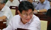 Giám đốc Sở Thông tin Thừa Thiên Huế có số phiếu tín nhiệm thấp nhiều nhất