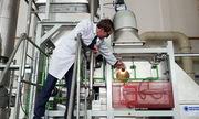 Đồng Nai có nhà máy sản xuất cà phê hòa tan 100 triệu USD