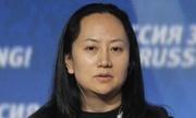 Trung Quốc triệu đại sứ Mỹ, yêu cầu rút lại lệnh bắt giám đốc Huawei