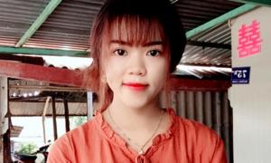 Nữ sinh 19 tuổi ở Bà Rịa - Vũng Tàu đánh gục hai tên cướp