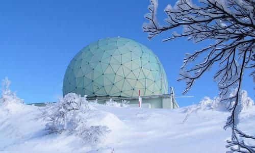 Nhật có thể bán radar phòng không 18 triệu USD cho Philippines