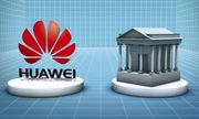 Cáo buộc khiến tòa án Mỹ phát lệnh bắt giám đốc Huawei