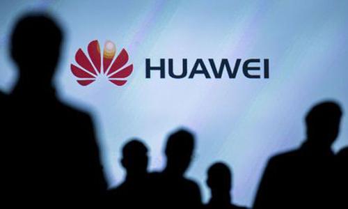 Đài Loan tăng cường cấm thiết bị mạng của Huawei