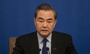 Trung Quốc thề bảo vệ công dân trước hành vi 'bắt nạt'