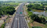 Phó thủ tướng đốc thúc dự án cao tốc Bắc Nam