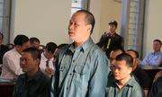 12 người buôn lậu xăng dầu 2.000 tỷ đồng ở Bình Thuận hầu tòa