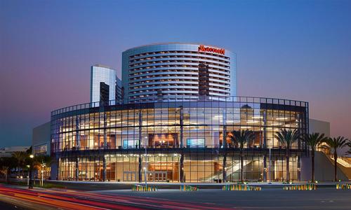 Cuộc tấn công mạng chuỗi khách sạn Marriott khoét sâu mâu thuẫn Mỹ – Trung