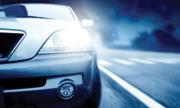 Cháy bóng đèn ôtô trong đêm phải làm gì?