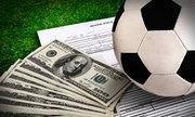 Bộ Công an phá đường dây cá độ bóng đá 500 tỷ đồng