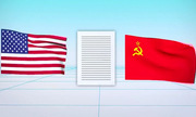 Hiệp ước hạt nhân giúp Mỹ, Liên Xô kết thúc Chiến tranh Lạnh