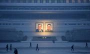 Hàn Quốc nói vợ hai của Kim Nhật Thành qua đời