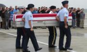 Việt - Mỹ kỷ niệm 30 năm hợp tác tìm kiếm lính mất tích trong chiến tranh