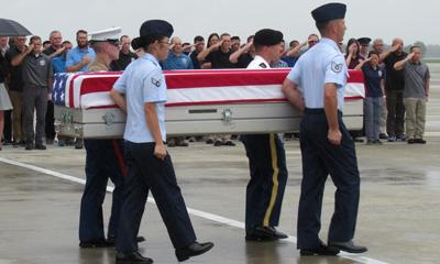 Việt – Mỹ kỷ niệm 30 năm hợp tác tìm kiếm lính mất tích trong chiến tranh