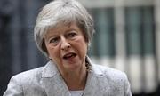 Thủ tướng Anh sắp đối mặt bỏ phiếu bất tín nhiệm