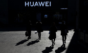 Mỹ cân nhắc ban hành cảnh báo mới cho công dân đến Trung Quốc