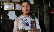 Những người mẹ Việt tìm con gái bị bắt sang Trung Quốc