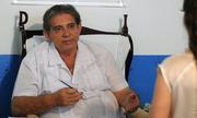 Bác sĩ tâm linh Brazil bị hơn 200 người cáo buộc lạm dụng tình dục