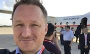 Canada nói công dân thứ hai bị Trung Quốc thẩm vấn đang 'mất tích'