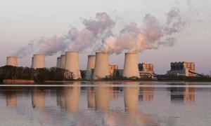 Biến đổi khí hậu có thể khiến con người kém thông minh hơn