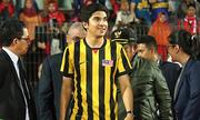 Bộ trưởng 26 tuổi của Malaysia tự tin sẽ thắng Việt Nam ở chung kết