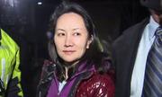 Canada cảnh báo Mỹ không chính trị hóa vụ dẫn độ giám đốc Huawei