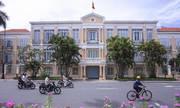 Đà Nẵng dư nhiều nhân sự khi hợp nhất ba văn phòng