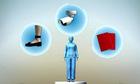 Những điều kiện để giám đốc Huawei được tại ngoại