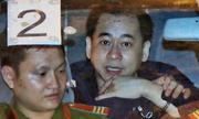 Vũ Nhôm: 'Anh Trần Phương Bình đã minh oan một phần cho bị cáo'