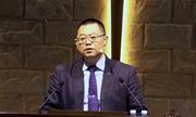 Mục sư Trung Quốc bị bắt vì truyền đạo trái phép
