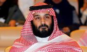Thượng viện Mỹ kết luận Thái tử Arab ra lệnh giết Khashoggi
