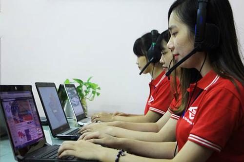 Học tiếng Nhật trực tuyến toàn diện ba trong một chỉ với 90 phút mỗi ngày tại SOFL.