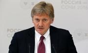 Nga bác yêu cầu của Mỹ về việc thả thủy thủ tàu chiến Ukraine