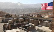 Nga có thể đang xây cơ sở quân sự sát căn cứ Mỹ tại Syria