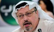 Thổ Nhĩ Kỳ sẽ không từ bỏ cuộc điều tra vụ sát hại Khashoggi