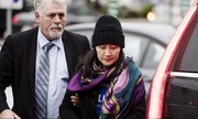Trung Quốc nói Canada khiến công chúng tức giận vì bắt giám đốc Huawei