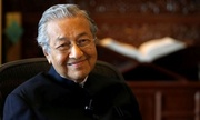Thủ tướng Malaysia khuyên đội nhà coi trận thua tuyển Việt Nam là bài học
