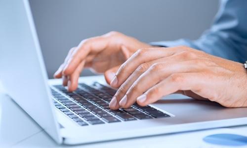 Một số tổ hợp phím giúp bạn dùng máy tính hiệu quả