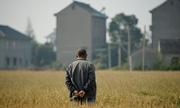Những đàn ông 'cành không lá' Trung Quốc tìm kiếm vợ Việt