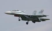 Nga điều hơn 10 chiến đấu cơ tới Crimea