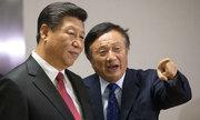 Đế chế 'kỷ luật thép' của ông chủ Huawei trước 'lưỡi kiếm' của Mỹ