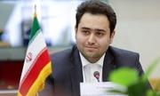 Con rể Tổng thống Iran từ chức trong chính quyền vì cáo buộc gia đình trị