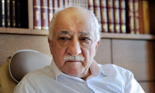 Mỹ có thể sắp dẫn độ giáo sĩ Gulen về Thổ Nhĩ Kỳ