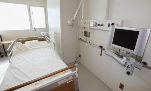 Hơn 80% bệnh nhân ung thư, tim mạch Nhật Bản vẫn làm việc