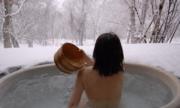 Kinh nghiệm tắm nước lạnh ngày đông