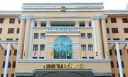 Thanh tra Chính phủ mở kênh nhận thông tin phản ánh tham nhũng
