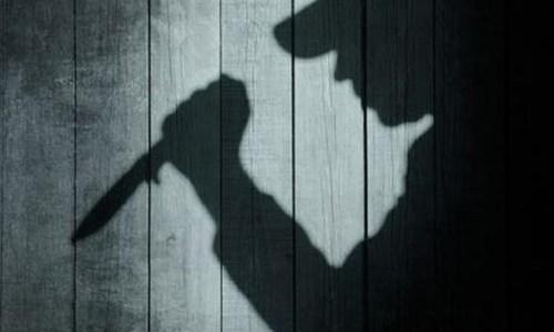 Thanh niên ở Vũng Tàu đâm chết đối thủ khi gặp mặt làm lành